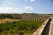 Aquaduct van Tomar